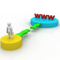 Web Site Traffic