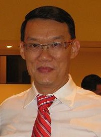 William Siong - Owner of Make Money Smartly Blog