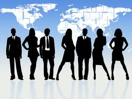 Make Money Smartly Business Team