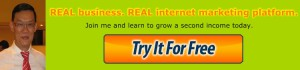 Join My Team In SFI/TripleClicks