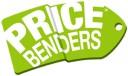 PriceBender Penny Auction