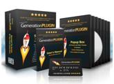 Generation Plugin 1.5
