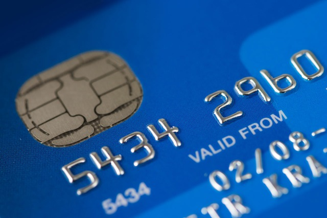 credit card,payment