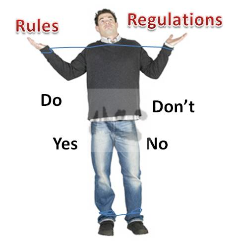 Rules_Regulations_wm
