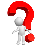 question doubts query about Internet Marketing