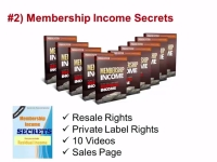 Membership-Income-Secrets-in-IM-Guru-PLR-Firesale