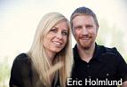 Eric-Holmlund-Real-Guys-IM-Guru-PLR-Firesale