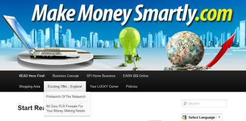 MENU-at-make-money-smartly-blog