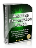 Web-Protection-Suite