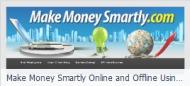 MakeMoneySmartly Blog Thumbnail